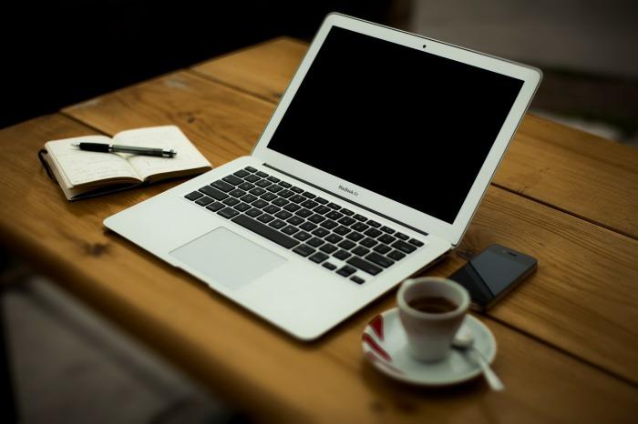 The Entrepreneurial Chronicles